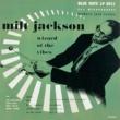 Milt Jackson Wizard Of The Vibes (The Rudy Van Gelder Edition)