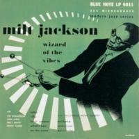 Thelonious Monk I Should Care (Rudy Van Gelder 24Bit Mastering) (2001 Digital Remaster)