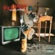 Redman/K-Solo It's Like That (My Big Brother) (feat.K-Solo)