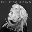 Ellie Goulding ハルシオン [Deluxe Edition]
