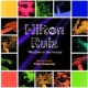 Hilton Ruiz/Tito Puente Soul Traveller (feat.Tito Puente)