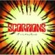 Scorpions フェイス・ザ・ヒート