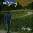 Neil Young Old Ways