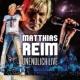 Matthias Reim Unendlich Live