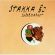 Stakka Bo Supermarket