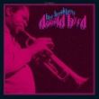 Donald Byrd Love's So Far Away