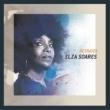 Elza Soares Retratos