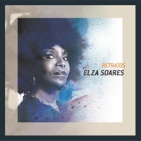 Elza Soares Malandro