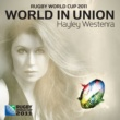 Hayley Westenra World In Union [Japan]