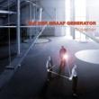 Van Der Graaf Generator Trisector