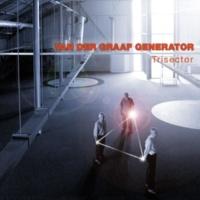 Van Der Graaf Generator (We Are) Not Here