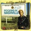 Eddy Mitchell EDDY MITCHELL/ROCKIN