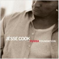 Jesse Cook Improv 1