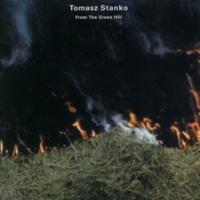 トーマス・スタンコ リタニア(パート1)
