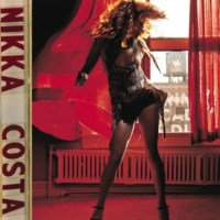 Nikka Costa Some Kind of Beautiful