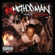 Method Man Tical 0: The Prequel