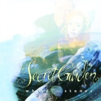 Secret Garden Celebration [Album Version]