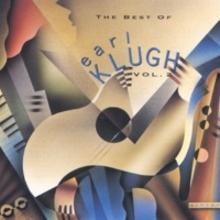 アール・クルー Best Of Earl Klugh, Vol. 2