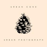 Urban Cone Urban Photograph