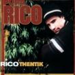 Rico Pupa Ricothentik