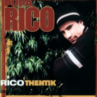 Rico Pupa Intro