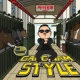 PSY Gangnam Style (江南スタイル)