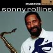 Sonny Rollins SONNY ROLLINS/...PRO