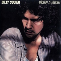 Billy Squier Lady With A Tenor Sax