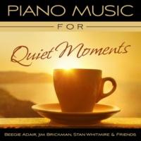 Stan Whitmire Bella's Lullaby (Solo Piano)