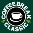 VARIOUS コーヒー・ブレイク・クラシック