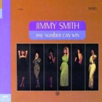 ジミー・スミス Tubs