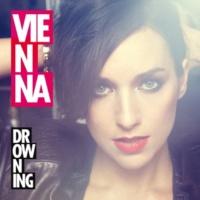 Vienna Drowning [Radio Edit]