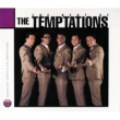 The Temptations THE TEMPTATIONS/ANTH