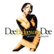 Dee Dee Bridgewater Love And Peace