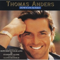 Thomas Anders My One And Only