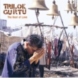 Trilok Gurtu The Beat Of Love