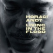 Horace Andy Living In The Flood