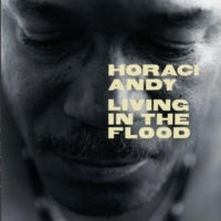 Horace Andy Doldrums