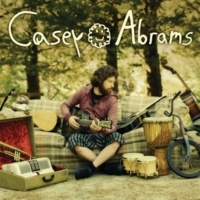Casey Abrams Casey Abrams
