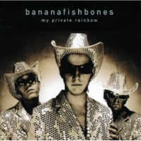 Bananafishbones Stripped