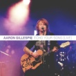Aaron Gillespie Echo Your Song (Live)