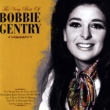 Glen Campbell And Bobbie Gentry All I Have to Do Is Dream (2003 - Remaster) [feat. Bobbie Gentry]