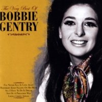 Glen Campbell And Bobbie Gentry Little Green Apples (feat. Bobbie Gentry)