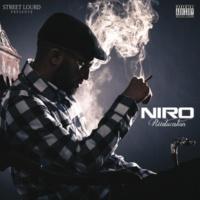 Niro/Mac Tyer Laisse Pas Trainer Ton Fils (feat.Mac Tyer)