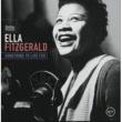 Ella Fitzgerald ELLA FITZGERALD/ TO