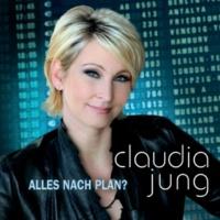 Claudia Jung Nächstes Jahr - gleicher Ort