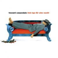 Howard Carpendale Tausendmal