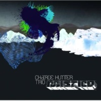 Charlie Hunter Trio ウィザード・スリーヴ [Album Version]
