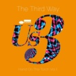 Us3 The Third Way - Hand On The Torch Vol.2