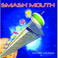 Smash Mouth Who's There [Album Version]